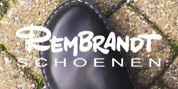 Rembrandt Slippers